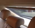 Audi A6 3.0 TDI Quattro Pro line